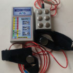Медбиотех, медицинский прибор